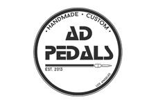 ad pedals logo