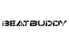 beatbuddy logo