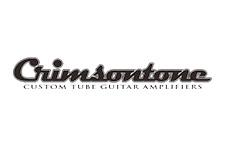 crimsontone logo