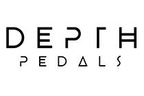 Depth Pedals Logo
