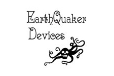 earthquaker devices logo