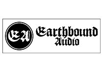 Earthbound Audio Logo
