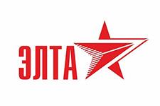 elta electrolaboratory logo