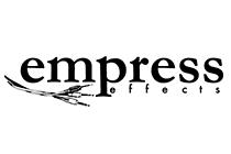 Empress Effects Logo