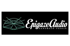 epigaze audio logo