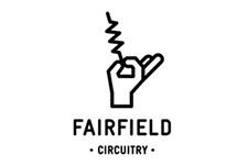 fairfield circuitry logo