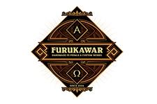 furukawar pedals logo