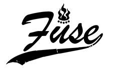 fuse electronics logo