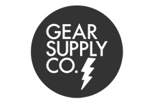 GearSupplyCo