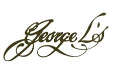 george l's logo
