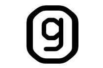Gojira FX Logo