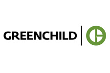 greenchild llc logo