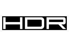 hdr toneboxes logo