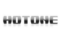 Hotone Audio Logo