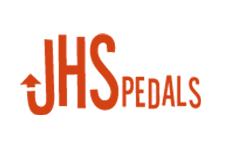 JHS Pedals Logo