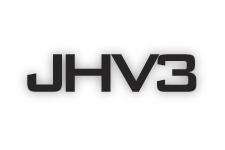 jhv3 logo