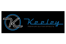 Keeley Electronics Logo