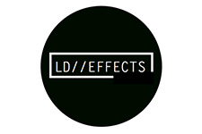 ld effects logo