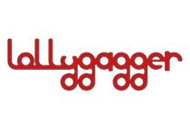 Lollygagger FX Logo