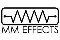 MM Effects Logo