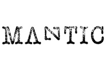Mantic Effects Logo