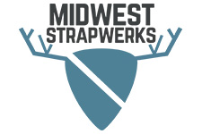 midwest strapwerks logo