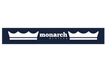 Monarch Musical Devices Logo