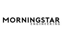 Morningstar Engineering Logo