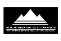 Mountainking Electornics Logo