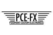 pce-fx logo