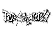 PEDALpUNK Logo