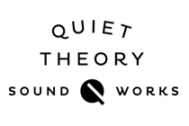 Quiet Theory Soundworks Logo