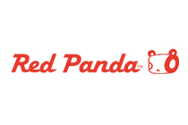 Red Panda Lab Logo