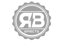 reiter brothers effects logo