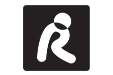 roadie tuner logo