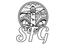 sfg music supply logo