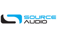 source audio logo
