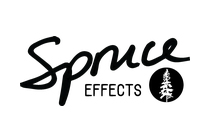 Spruce Effects Logo