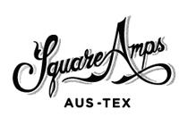 Square Amps Logo
