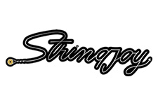 stringjoy logo