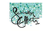 Swindler Effects Logo