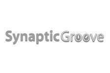 SynapticGroove