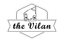 the vilan family logo
