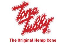 tone tubby logo