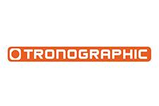tronographic logo