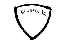 v-picks logo