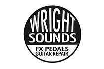 WrightSounds Logo