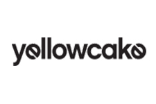 yellowcake pedals logo