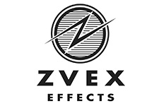 ZVEX Effects Logo