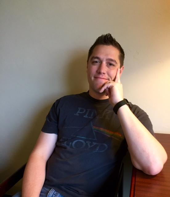 Weekly Interview 5/25/16: Ryan McCaffrey of McCaffrey Audio